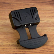 TRITRONICS CHARGER CRADLE