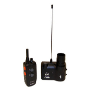 Dogtra Remote Launcher Electonics - Transmitter & Receiver