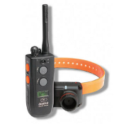 DOGTRA 2500 TRAINER & BEEPER COLLAR