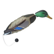 Avery ATB Training Bumper - Mallard