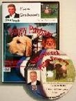 Smartworks Puppy Program DVD